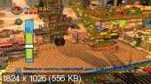 The LEGO Movie Videogame (2014) {PC, RePack от Fenixx}