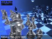 Chess Master Pack (2014) PC