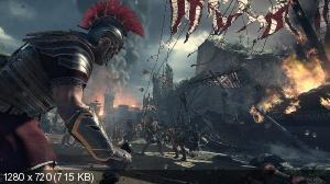 Ryse: Son of Rome (2014) PC | ��������