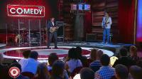 ����� Comedy Club [���� �� 10.10] (2014) WEB-DLRip