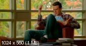 Домашнее видео (2014) BDRip-AVC от Firebit-Films | Чистый звук