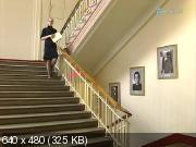 Легенды времени (Мария Юдина) (2010) SATRip