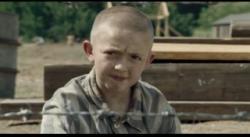 Мальчик в полосатой пижаме (2008) HDRip от MediaClub {Android}