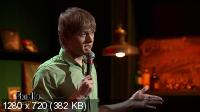Stand Up [Эфир от 12.10] (2014) WEB-DL 720p
