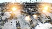 Men of War: Assault Squad 2 / В тылу врага: Штурм 2 v3.040.0 [2014/RUS/ENG/RiP by R.G. Механики] - Update 11.10.2014
