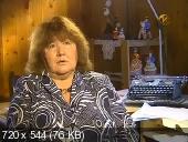 ����������� ������� ������� ��������� (2009) IPTVRip