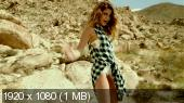 Sofia Reyes - Muevelo ft. Wisin (2014) 480p AVC