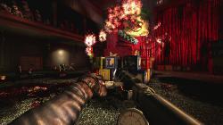 Killing Floor [v.1062+ToyMasterMod] (2009) PC | RePack