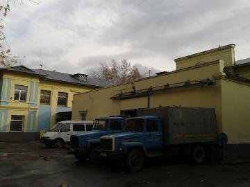 http://i63.fastpic.ru/thumb/2014/1017/b9/76ce2d125e3b34ef6c45940217d1fcb9.jpeg
