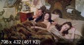 ����-��������� / Mogliamante (1977) DVDRip | VO