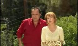 Возвращение блудного мужа (2007) DVDRip от MediaClub {Android}