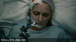 Опасная иллюзия (2013) BDRip-AVC от HELLYWOOD {Лицензия}