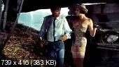 ��� � �������� ������ ������ / Come imparai ad amare le donne (1966) DVDRip