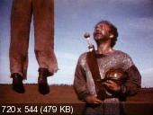 ����� / Medea (1988) DVDRip | AVO | VO