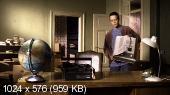 23 - Всё не то, чем кажется / 23 - Nichts ist so wie es scheint (1998) DVDRip-AVC