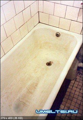 Ремонт ванной своими руками 5c39238690830d78f133a55882ae26a1