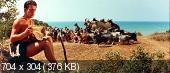 ������� ������� / Le fatiche di Ercole / Hercules (1958) DVDRip | DUB | DVO