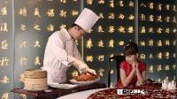 HD-Club 4K Chimei-Inn HEVC H.265 (2012) 2160p