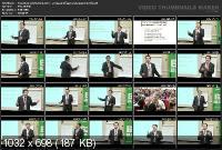 Секреты коммуникации от спецслужб для руководителей (2013)