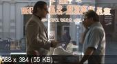 ������������ ��������� / Underbelly [1 �����] (2008) DVDRip | MVO