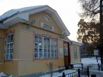 http://i63.fastpic.ru/thumb/2014/1022/a1/f2a7f3185ffc732a071711c4642c76a1.jpeg