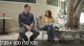 �� ������ / Not That Funny (2012) DVDRip | MVO