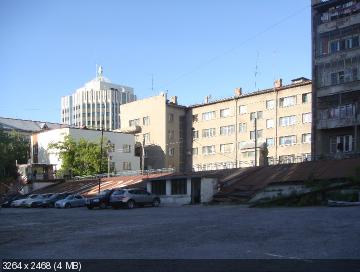 http://i63.fastpic.ru/thumb/2014/1026/cc/_f2624c8251d528c5b39b52f08b0428cc.jpeg