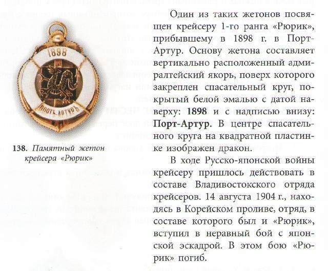 http://i63.fastpic.ru/thumb/2014/1026/ee/1e81ff21268c5438d24a663ed6d347ee.jpeg