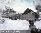 S.T.A.L.K.E.R.: Чистое Небо - Холодная кровь (2014) PC