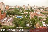 http://i63.fastpic.ru/thumb/2014/1028/2a/16d11f90225767413eb1b90d1bc1f62a.jpeg