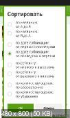 Лучшие рецепты мира v2.4.6