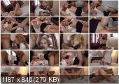 Nisha (AKA: Dana, Kensia, Ksenija, Ksenija A, Ksenija E, , Olga K, Roxana A) (2014) 1080p