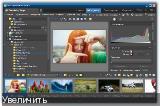 Zoner Photo Studio Pro 17.0.1.4 Rus Portable by Tango