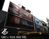 GTA 3 / Grand Theft Auto 3: Liberty City Nights (2002-2014) PC | RePack от Alpine