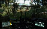 Антология Crysis / Crysis Anthology (2007-2013/Rus/PC)