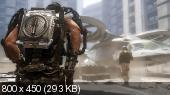 Call of Duty: Advanced Warfare - Digital Pro Edition (2014) PC | Лицензия