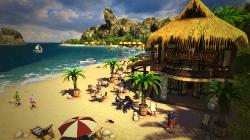 Tropico 5 (2014/RUSSOUND/RF/XBOX360)