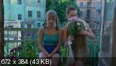 История весеннего призыва (2004) DVDRip