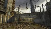 Half-Life 2 (2004/Rus/Eng/PC) RePack by SlaY3RRR