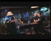 Школа спортивного покера Дмитрия Лесного (выпуск 1-40 из 40) (2009) DVDRip