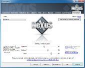 Winstep Nexus 14.11