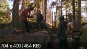 ������������ ������������ / ����������� ������� / Imaginary Crimes (1994) DVDRip | AVO