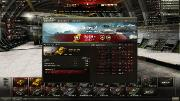 Мод World Of Tanks v.0.9.4 ( 2014/Rus/PC) Mod by KARAVO