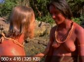 ��� ������ ��� ��� ������� / Como Era Gostoso o Meu Francs (1971) DVDRip   Sub