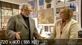 778 - ����� � ������� / 778 - La Chanson de Roland (2011) IPTVRip | VO