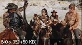 ��� ����� � ��������� ���� / Roy Colt e Winchester Jack (1970) DVDRip | VO