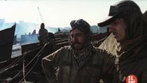 ������ �������� / Workingman's Death (2005) SATRip