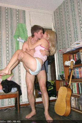 Томск порно фото частное