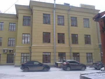 http://i63.fastpic.ru/thumb/2014/1110/2d/edd2bf289847dec5938c385826ee342d.jpeg