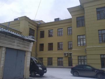 http://i63.fastpic.ru/thumb/2014/1110/ad/2d45fedcd394d2faf53106924e1342ad.jpeg